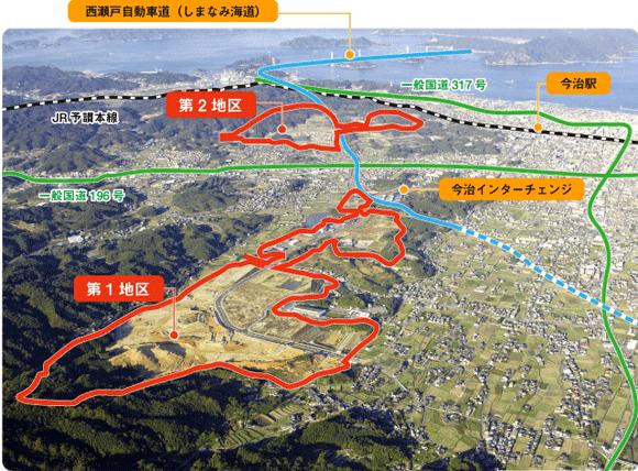 ga_map.png